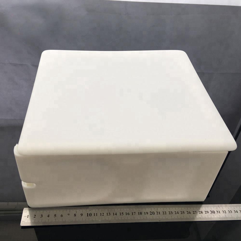 3d Printing Bakelite