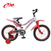 Alibaba utilisant argon 18 vélo / enfants sport bicycke / vente chaude de bonne qualité garçon vélo
