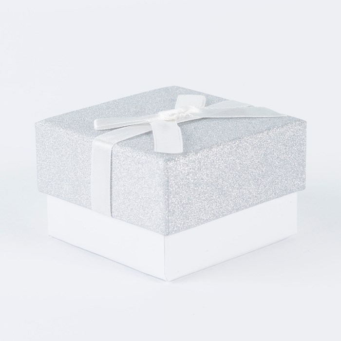 Luxury Jewellery Box 4