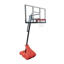 Wild Country Mini Basketball Backboards