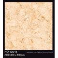 Porcelain Floor Tile/ China Ceramic Floor Tile 600X600 800X800