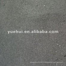 Charbon actif à base de charbon de 300 mesh pour la combustion des ordures