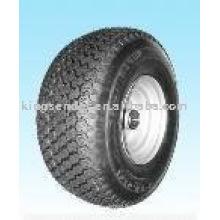PU tire (16*4.00-8)