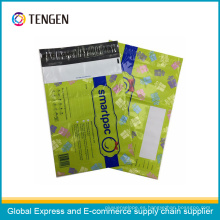 Bolsa de empaquetado impresa colorida colorida del estilo del Tearproof