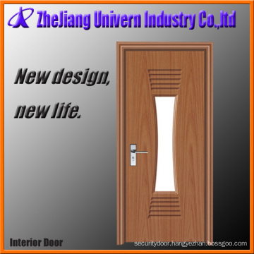 Front Entry Door Glass