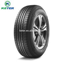 Keter brand KT616 passenger car tyre 265/65r17