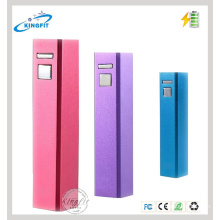 Cheap Gift Portable Power Bank Charger for Mobile