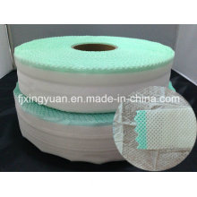 Velcro Magic Side Tapes for Baby Diapers and Adult Diapers