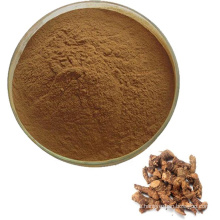 Hot Sale Alpinia officinarum Galangal Root Extract Powder