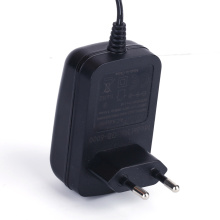 12V1A Power Adapter voor CCTV camera, LED strip