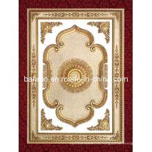 Günstige Luxuriöse PS Künstlerische Decke für Wohnzimmer (BRD1420-DF-052)
