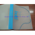 Жесткая пластиковая пленка PP для вакуума формируя упаковывать