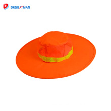 Newest design high visibility protective reflective safety sport