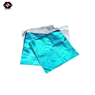 Competitive Price Aluminium Foil 8011 Alloy Suppliers