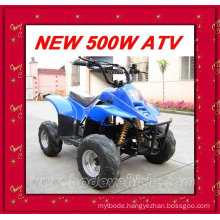 500W ELECTRIC ATV (MC-207)