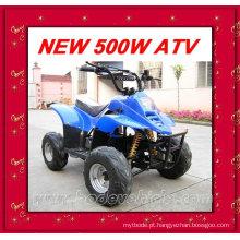 ATV elétrico de 500W (MC-207)
