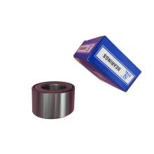 Precio más competitivo cubo de rueda rodamiento DAC28610042