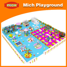 Soft Play for Children