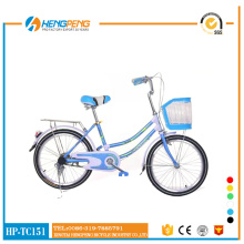 chinese road bike prices racing bicycle for child bike/children bicycle