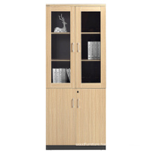 Guangzhou Furniture MFC Office Filling Cabinet for Sale (FOH-KYWA202)