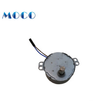220-240V 50/60Hz ac  fan synchronous motor