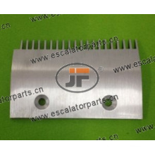 CNIM Escalator Comb Plate 38021337Z0