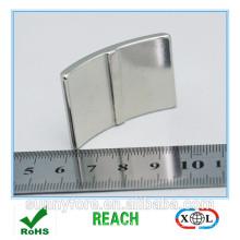 powerful arc elastic magnet