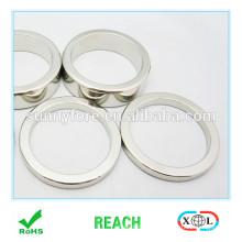 постоянный кольцо масло фильтр магнит