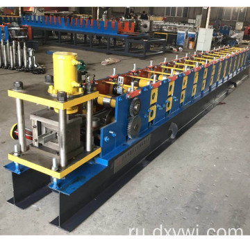 Light+keel+roofing+making+roll+forming+machine