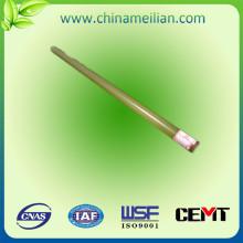 Hochwertige Isolierung Fiberglas Material Rod