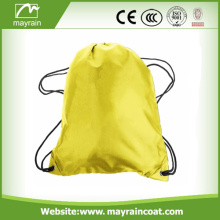 Sac de promotion de polyester de Wateproof de mode