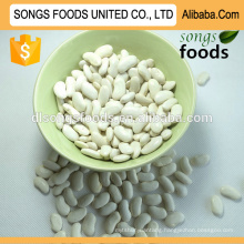 Best selling products of the white kidney beans
