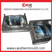Hot Selling Plastic Injection Car Lamp Mould