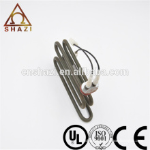 220V Electric Heating Element for Washing Machine
