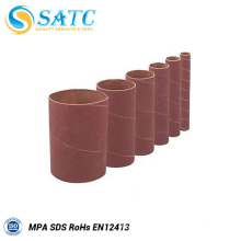 tools abrasive sanding band sanding sleeve for polishing About