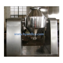 Sulfonic Acid Vacuum Drying Machine