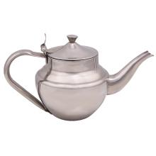 Caldera de té de la caldera de agua antigua de la venta caliente