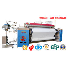 Ja91-250 Air Jet Loom