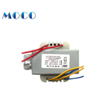 Chinese wholesaler with high quality 800w EI transformer for microwave oven