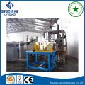 Armazenamento de armazém de armazenamento de aço