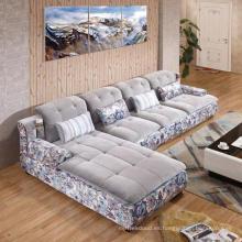 Muebles al aire libre personalizados de la manera impresa China