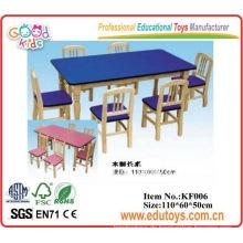 OEM Kindergarten Produkte
