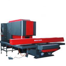 Máquina de perfuração da torreta do CNC (WKC3000)
