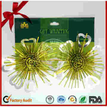 Favoriten Vergleichen Fancy Bow Handmade Gift