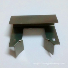 Silizium-Stahlbleche Präzisions-Metall-Stanzteil für Maschine