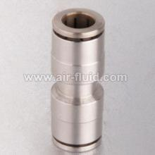 Union Straight NPbrass fitting manufacturer Brass Push-To-Connect Fittings ,