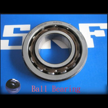 SKF Timken Deep Groove Ball Bearing/Angular Contact Ball Bearing