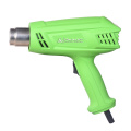 JS 2015 Professional Corded ceramic supporter heat gun for removing sticker JS-601E