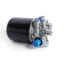 Crane Truck parts Air Dryer Filter 60220125 KL35AS2-55010A