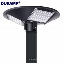 Outdoor LED Solar Rasenlampe IP65